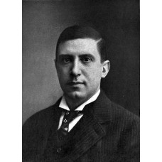 Item # 0050 - Charles Schwab - Signed 1917 Typed Letter - PSA/DNA