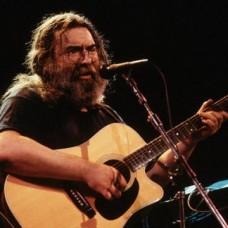 Item # 0105 - Jerry Garcia - Signed 1982 Check - PSA/DNA