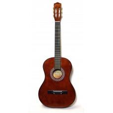 Item # 0158 - Paul McCartney - Signed Guitar - PSA